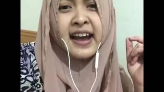 Video Sungguh mirip bang haji rhoma irama. TABIR KEPALSUAN. Subhanallooohhh download MP3, 3GP, MP4, WEBM, AVI, FLV November 2019