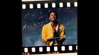 Narada Michael Walden - Tonight I