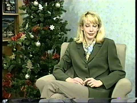 qvc deutschland sendestart 1996 youtube. Black Bedroom Furniture Sets. Home Design Ideas