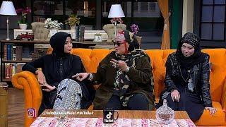 Cerita dari Para Lady Rocker Indonesia MP3
