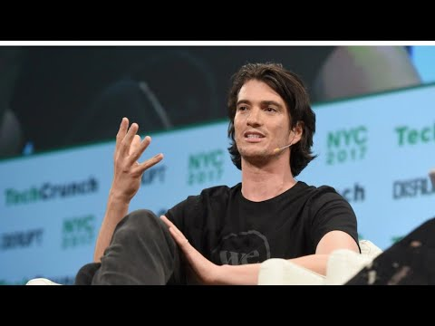 wework-is-infected-with-uncertainty-ahead-of-ipo---a-finance-professor's-perspective