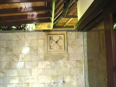 Ubud Hanging Gardens by Orient-Express Bali