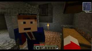 "Minecraft Tekkit Pack Gameplay | Episode 4 ""Mining, Building, Chilling"""