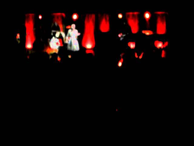 anna-puu-yksityisjuttu-live-savonlinna-13-2-2010-itsmegirl92