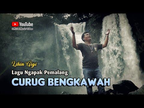 Lagu Pemalang ~ CURUG BENGKAWAH # Wisata Air Terjun Pemalang mp3