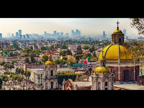 WEBINAR: Post COVID-19 business recovery in Mexico