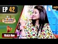 Peek A Boo Shahwaiz - Episode 42   Play Tv Dramas   Mizna Waqas, Shariq, Hina Khan   Pakistani Drama