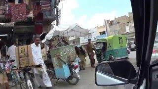 Pakistan,