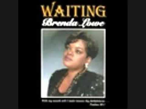 Brenda Lowe - I Give You Jesus
