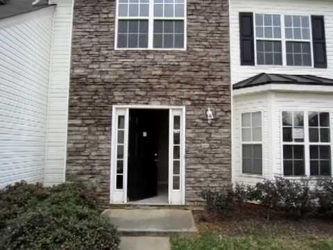 Charlotte North Carolina, Real Estate In, Charlotte Homes for Sale, In Charlotte NC Real Estate