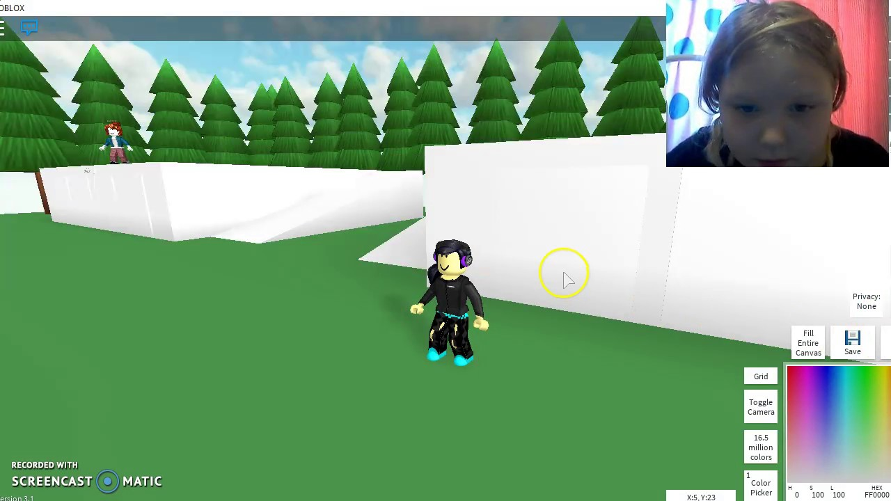 Roblox Oh No Idk How To Spell Lol Xd Youtube - wwwbandicamcom hack roblox