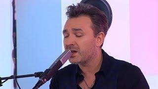 Mateusz Ziółko w przepięknym utworze zespołu Queen - Love Of My Life [Dzień Dobry TVN]