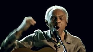 Baixar Andar Com Fé - Gilberto Gil (DVD MPB em Cena)