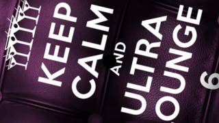 Wonderful Tonight Erick Claptons song - Keep Calm and Ultra Lounge.mp3
