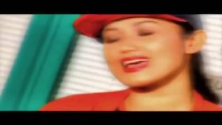 Evie Tamala - Cinta Ketok Magic