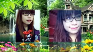 Love Story - Melody Miyuki Ishikawa