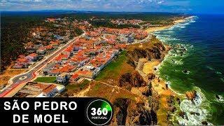 São Pedro de Moel | Leiria | Portugal