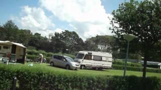 duinhorst wassenaar cor anita 10062012