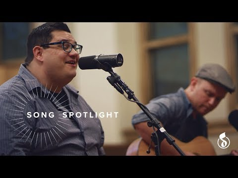 Sidewalk Prophets - Live Like That | Musicnotes Song Spotlight
