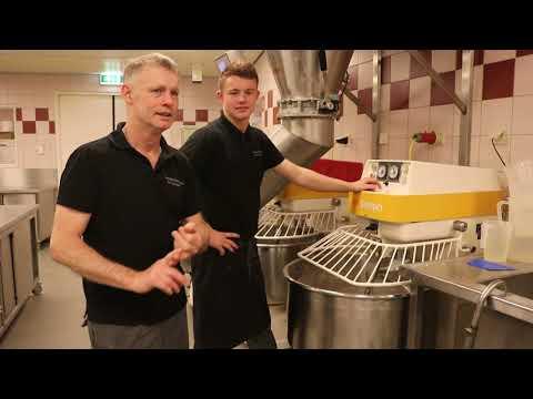 Beste bakker van Nederland: Ik was verbaasd, dit had ik niet verwacht