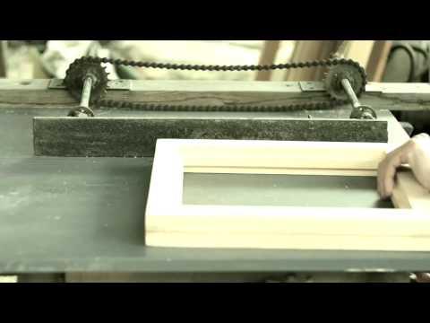 Форточка+Готовое окно