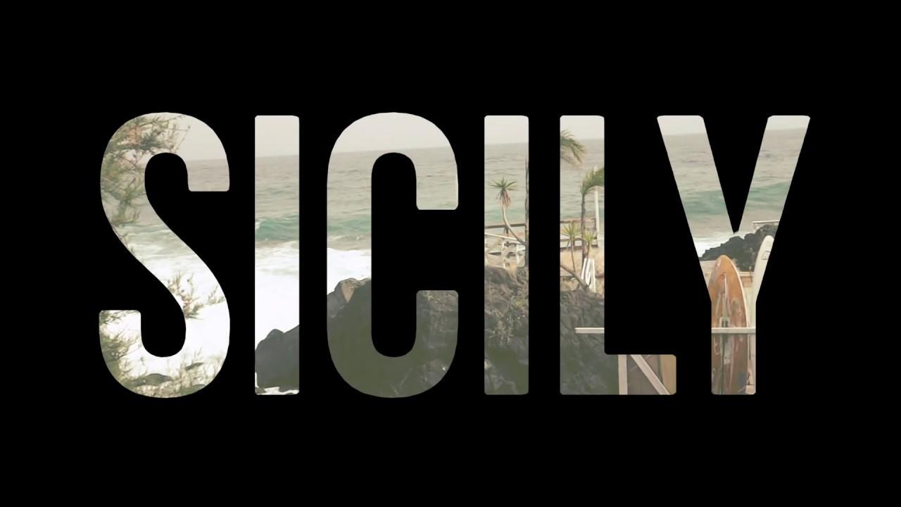 Top Sicily Italy Highlights & Beautiful Sicily Travel with wayamaya