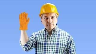 Иван Петрович Марио о сертификации ISO 9001(Анимационный ролик Центра внедрения стандартов ИСО, созданный Объединенным проектом ИСО-Центр, рассказыва..., 2014-03-07T09:17:34.000Z)