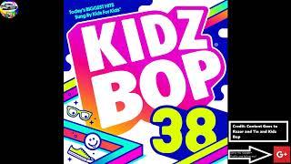 Kidz Bop Kids: Wolves