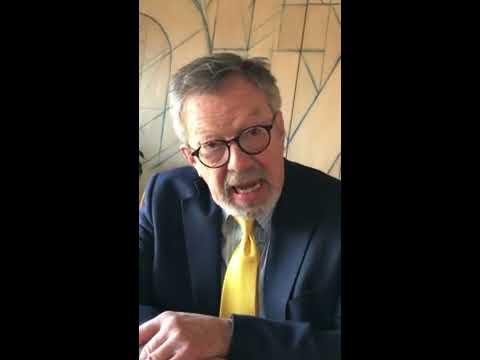 John Boyd video