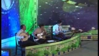 Video | Tuyển Chọn Giọng Ca Cải Lương Hàng Tuần Vòng Chung Kết phần 2 | Tuyen Chon Giong Ca Cai Luong Hang Tuan Vong Chung Ket phan 2