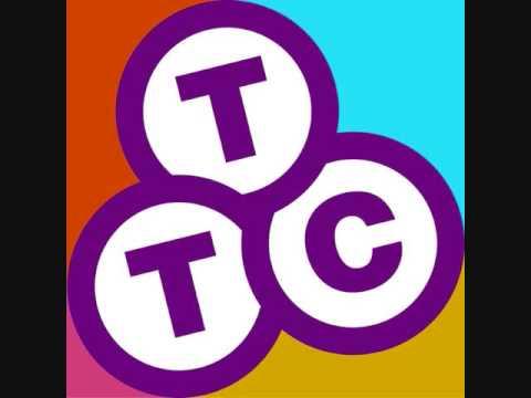 TTC antenne 2