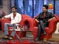 Khupte Tithe Gupte Season 2 - Watch Full Episode 26 of 31st January 2013