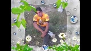 Zakhmi_Dil Sher da_Sajid ali _Mehboob ali