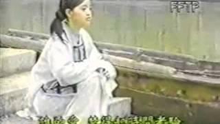 Phim Han Quoc | giai dieu tinh yeu | giai dieu tinh yeu