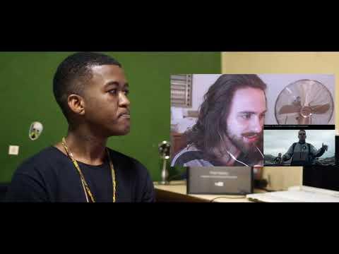 jhony-react---reagindo-a-favela-vive-3---gustavo-lazaro