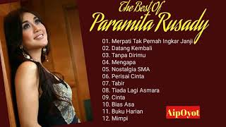 Download The Best Of Paramita Rusady