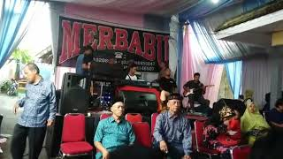 Merbabu entertaiment