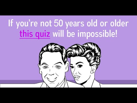 this-quiz-is-for-people-of-50-years-or-older