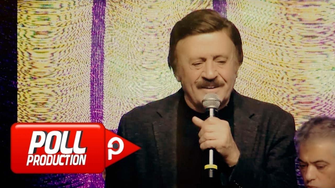 Selami Şahin - Yanımda Sen Olmayınca - (Ahmet Selçuk İlkan-Unutulmayan Şarkılar) (Official Video)