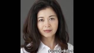 エイガドットコム 映画.com ニュース]女優の石田えりが5月24日、東京・...