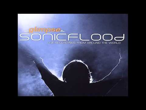 Infinite Love-SonicFlood-Glimpse