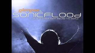 Infinite Love-SonicFlood-Glimpse