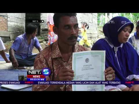Bocah 6 Tahun Dibunuh oleh Remaja di Aceh Utara NET5