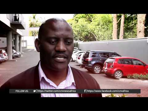 TALK AFRICA: Are MDGs old news?