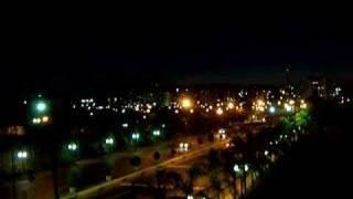 Autopista Centro Occidental (Entrada Barquisimeto)