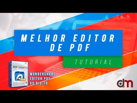 melhor-editor-de-pdf---instalando-e-ativando-(fevereiro2019)