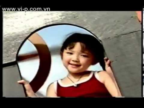 Chiếc Đồng Hồ - Tóc Tiên - Ca Nhạc Thiếu Nhi