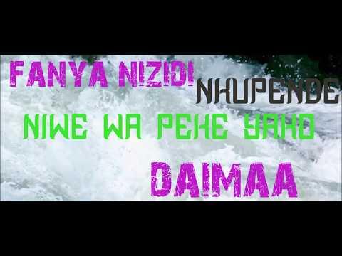 mbosso---nipepee-(zima-feni)-lyrics
