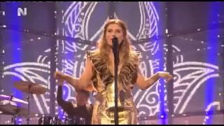 Евровидение 2014   Великобритания 2014   Eurovision 2014   United Kingdom Final(Евровидение 2014 Великобритания 2014 Eurovision 2014 United Kingdom Final Финал евровидения 2014 список финалистов . Eurovision..., 2014-05-11T07:59:48.000Z)