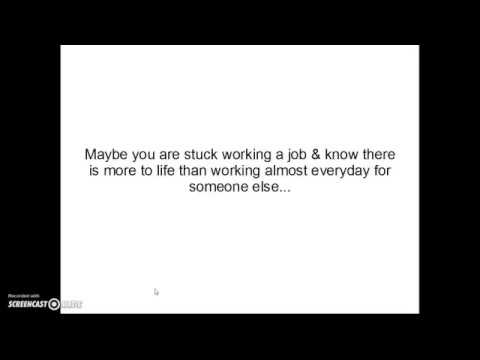 Daycare Jobs No Experience Near Me Youtube